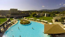 Chandris Hotel Κέρκυρα