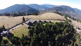 Kedros Village Καρπενήσι