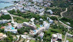 Porto Plakias Hotel - Πλακιάς, Κρήτη