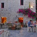 Αρεόπολη, Λακωνία, Πελοπόννησος