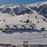 Χιονοδρομικό Κέντρο Καλαβρύτων, Αχαΐα, Πελοπόννησος