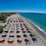 Παραλία Μαυροβουνίου, Λακωνία, Πελοπόννησος