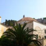 Πρώτη Βουλή των Ελλήνων Ναύπλιο, Αργολίδα