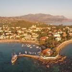 Στούπα, Μεσσηνία, Πελοπόννησος