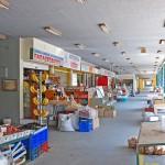 Αγορά Καλαμάτα, Μεσσηνία