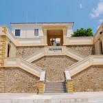Αλεξανδράκειον Γηροκομείο Καλαμάτα, Μεσσηνίαamata_messinia1