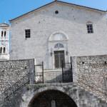 Εκκλησία Ζωοδόχου Πηγής, Καρύταινα