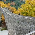 Γεφύρι Πλάκας Άρτα, Ήπειρος