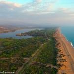 kaiafa_beach_ilia1
