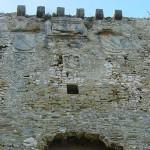 Κάστρο Μεθώνης, Μεσσηνία