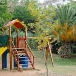 Παιδική Χαρά Καλαμάτα, Μεσσηνία