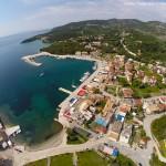 sivota_thesprotias_greece1