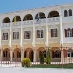 Στρατιωτικό Μουσείο Καλαμάτα, Μεσσηνία