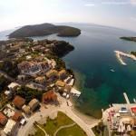 thesprotia_sivota_greece1