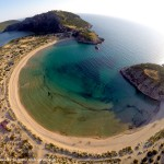 voidokilia_beach_messinia1