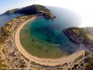 Ελλάδα: ο καλύτερος ευρωπαϊκός καλοκαιρινός προορισμός εν μέσω κορονοϊού σύμφωνα με το CNN!