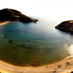 voidokilia_beach_messinia2