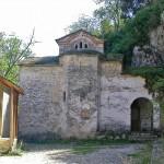 Βυζαντινή Εκκλησία, Ιωάννινα