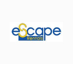 Escape Car Rentals