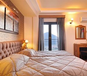 Anesis Hotel – Karpenisi – August & September offer 2020!
