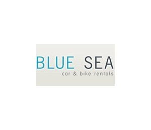 Blue Sea Car & Bike Rentals