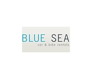 Blue Sea Car & Bike Rentals