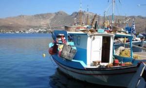 Οι προϋποθέσεις για τον αλιευτικό τουρισμό στη Σάμο…