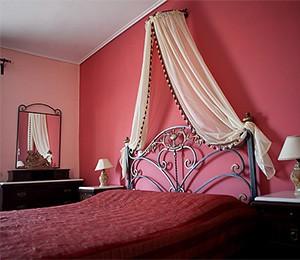 Vasilaras Hotel