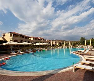 Aktaion Resort Γύθειο – Προσφορά Άνοιξη 2018!