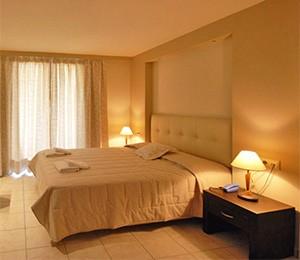 Alkionis Hotel Ζαχάρω – Προσφορά Ιούλιους