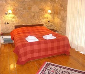 Helydorea Country House Hotel