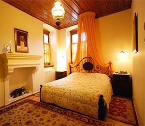 Kazas Guesthouse