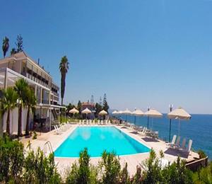 Limenari Hotel Φιλιατρά – Προσφορά Ιούλιος
