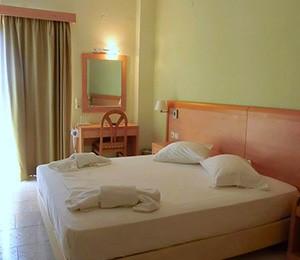 Plaz Hotel – Σελιανίτικα – Προσφορά Καλοκαίρι 2019!