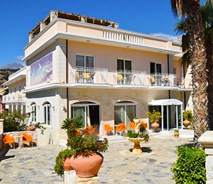 Porto Plakias Hotel – Πλακιάς, Ρέθυμνο, Κρήτη – Προσφορά Καλοκαίρι 2021!