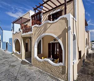 San Giorgio Villas