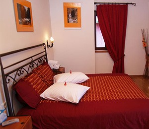 Asimakopoulos Rooms