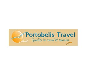 Porto Belis Travel