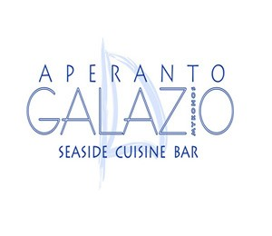 Aperanto Galazio Seaside Cuisine Bar