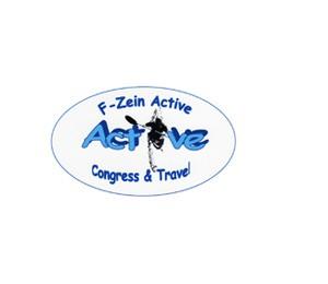 F-Zein Active
