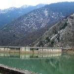 Φράγμα Λίμνη Πλαστήρα, Καρδίτσα