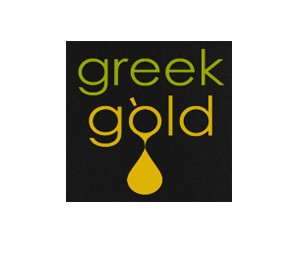 Greek Gold Olive & Oil