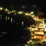 Οίτυλο, Λακωνία