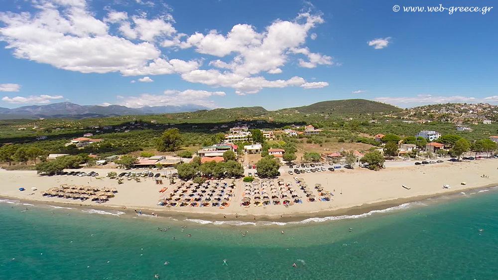 Μαυροβούνι