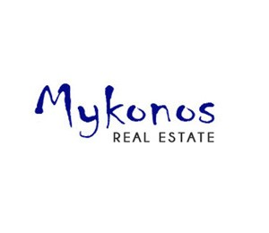 Mykonos Realestate