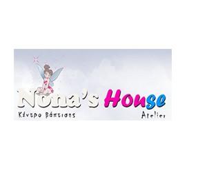 Nona's House Atelier