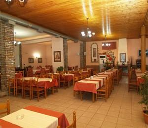 Ο Καλοφαγάς Εστιατόριο