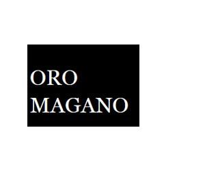 Oro Magano