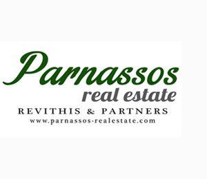 Parnassos Real Estate