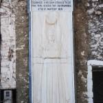 Πλατεία 17 Μαρτίου 1821, Αρεόπολη